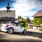 rally-bohemia-2020-27
