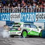 rally-bohemia-2020-3