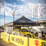 rally-bohemia-2020-30