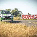 rally-bohemia-2020-31