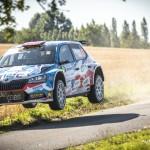 rally-bohemia-2020-32