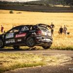 rally-bohemia-2020-33