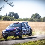 rally-bohemia-2020-34