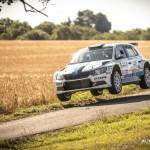 rally-bohemia-2020-36