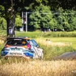 rally-bohemia-2020-37