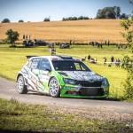 rally-bohemia-2020-38