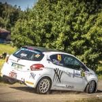 rally-bohemia-2020-39