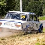 rally-bohemia-2020-40