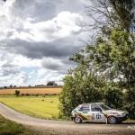 rally-bohemia-2020-41