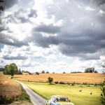 rally-bohemia-2020-42