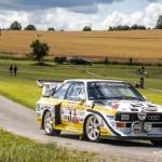 rally-bohemia-2020-43
