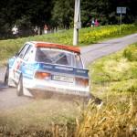 rally-bohemia-2020-44