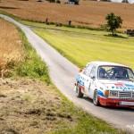 rally-bohemia-2020-45