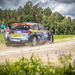 rally-bohemia-2020-46