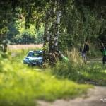 rally-bohemia-2020-47