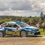 rally-bohemia-2020-48