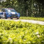 rally-bohemia-2020-49