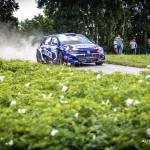 rally-bohemia-2020-50