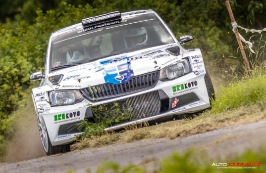 rally-bohemia-2020-51