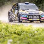 rally-bohemia-2020-52