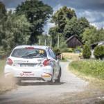 rally-bohemia-2020-53