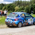 rally-bohemia-2020-54