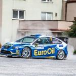 rally-bohemia-2020-56
