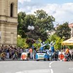 rally-bohemia-2020-57