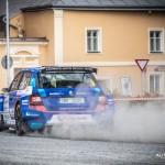 rally-bohemia-2020-58