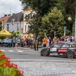 rally-bohemia-2020-59