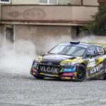 rally-bohemia-2020-61