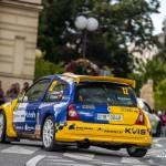 rally-bohemia-2020-62