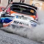 rally-bohemia-2020-63