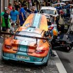 rally-bohemia-2020-65