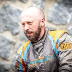 rally-bohemia-2020-66