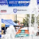 rally-bohemia-2020-74