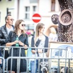 rally-bohemia-2020-75
