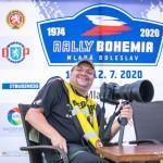 rally-bohemia-2020-76