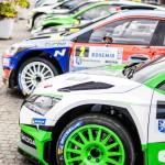 rally-bohemia-2020-77