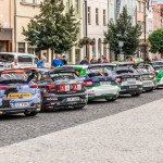 rally-bohemia-2020-78