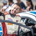 rally-bohemia-2020-80