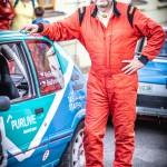 rally-bohemia-2020-83