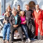 rally-bohemia-2020-88