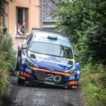 rally-bohemia-2020-9