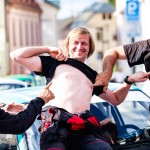 rally-bohemia-2020-90