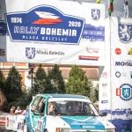 rally-bohemia-2020-91