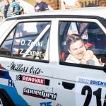rally-bohemia-2020-93