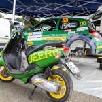 rally-bohemia-2020-94