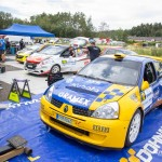 rally-bohemia-2020-96