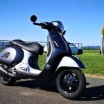 vespa-gts-300-hpe-supersport-1